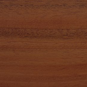 Brandner Design Natural Mahogany