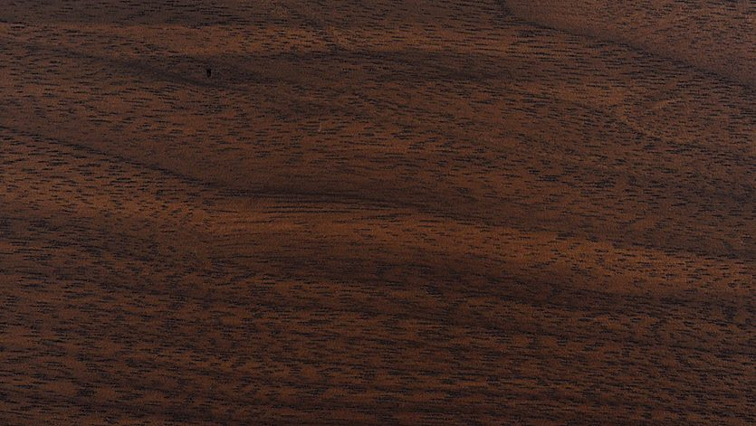 Brandner Design New York Walnut