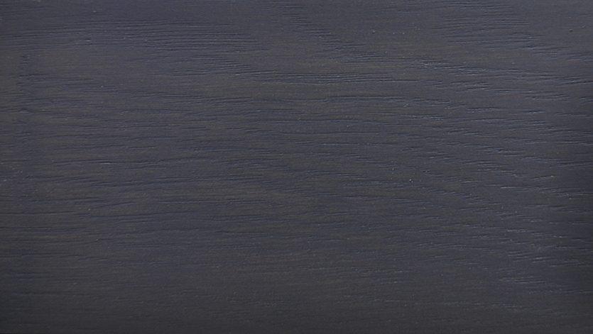 Brandner Design Piste Oak