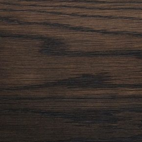 Brandner Design Spanish Dark Oak