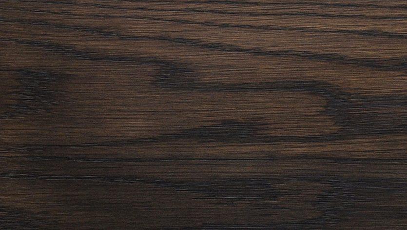 Brandner Design Spanish Dark Oak