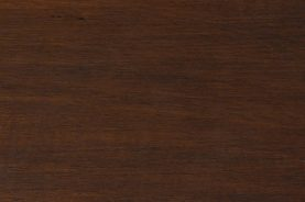 Brandner Design New York Mahogany