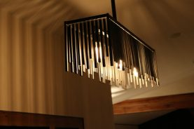Brandner Design Milltown Light