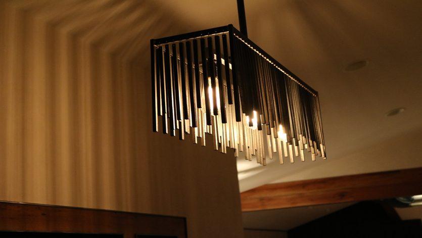 Brandner Design Milltown Light