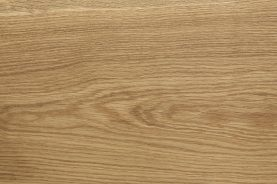 Brandner Design White Oak Flat Sawn