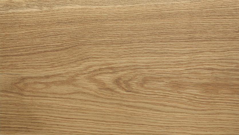 Brandner Design White Oak Flat Sawn