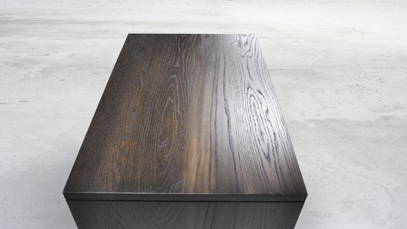 Brandner Design Aspen Nightstands