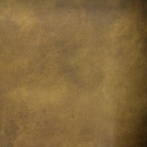 Teton Brass