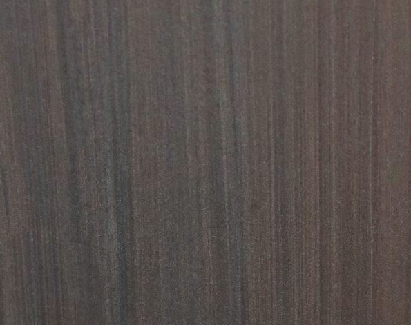 Brandner Design Bronze Veil on Aluminum