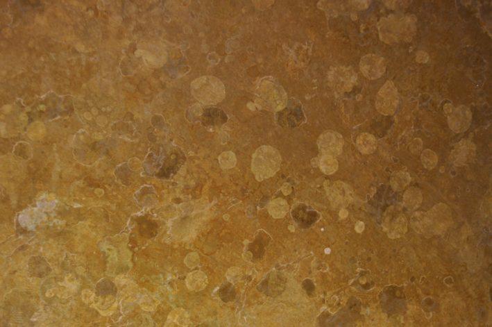 """Brandner Design Teton Copper """"A"""""""