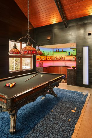 Brandner Design Rockcress Guest House Bar Brandner Design Rockcress Guest House Bar