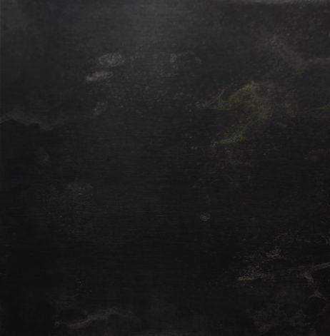 Brandner Design Weathered Black Blended Dark