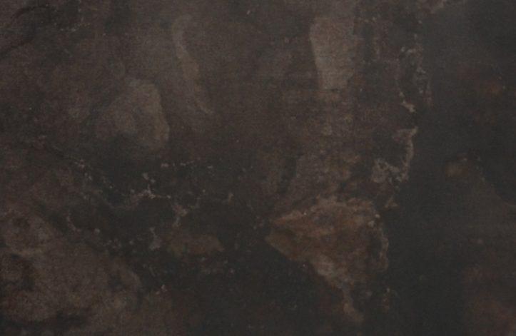 Brandner Design Weathered Black Dark