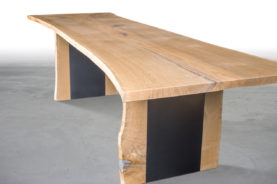 Showroom Dining Table