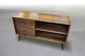 Brandner Design Envi Side Table
