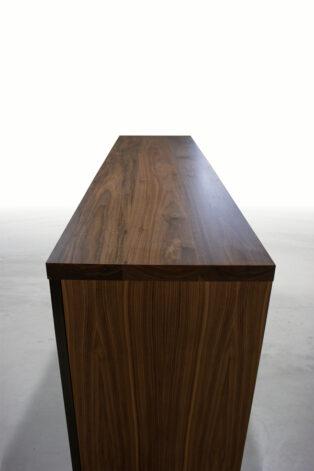 Mondrian Sideboard Cabinet