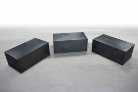 stainless steel judd boxes